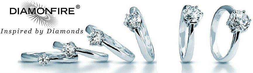 banner_diamonfire_categoria_opt
